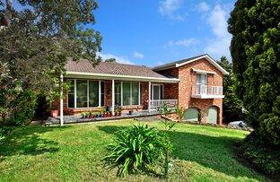Picture of 14 Windsor Drive, Berry NSW 2535