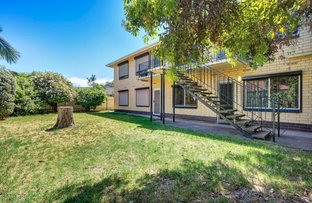 Picture of 2/552 Tapleys Hill Road, Fulham Gardens SA 5024