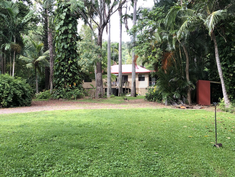 Yeppoon, North Rockhampton QLD 4701, Image 2