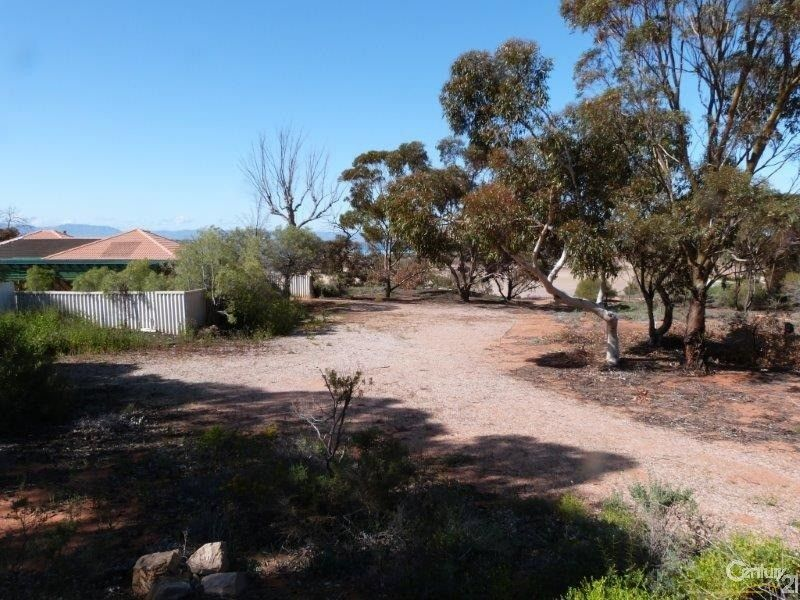 6 Lawrence Place, Port Augusta West SA 5700, Image 0