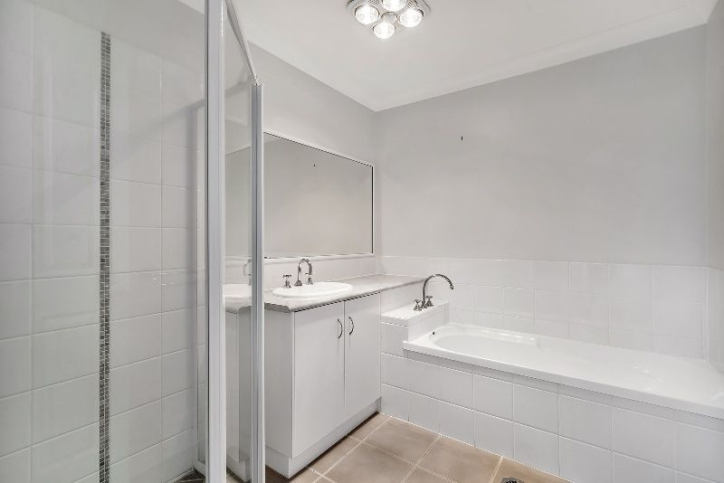 124 Gorman Street, Darling Heights QLD 4350, Image 9