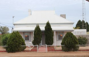 Picture of 348 The Terrace, Port Pirie SA 5540