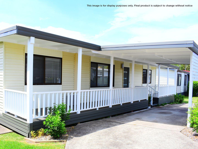 32/4 Gimberts Road, Morisset NSW 2264, Image 0