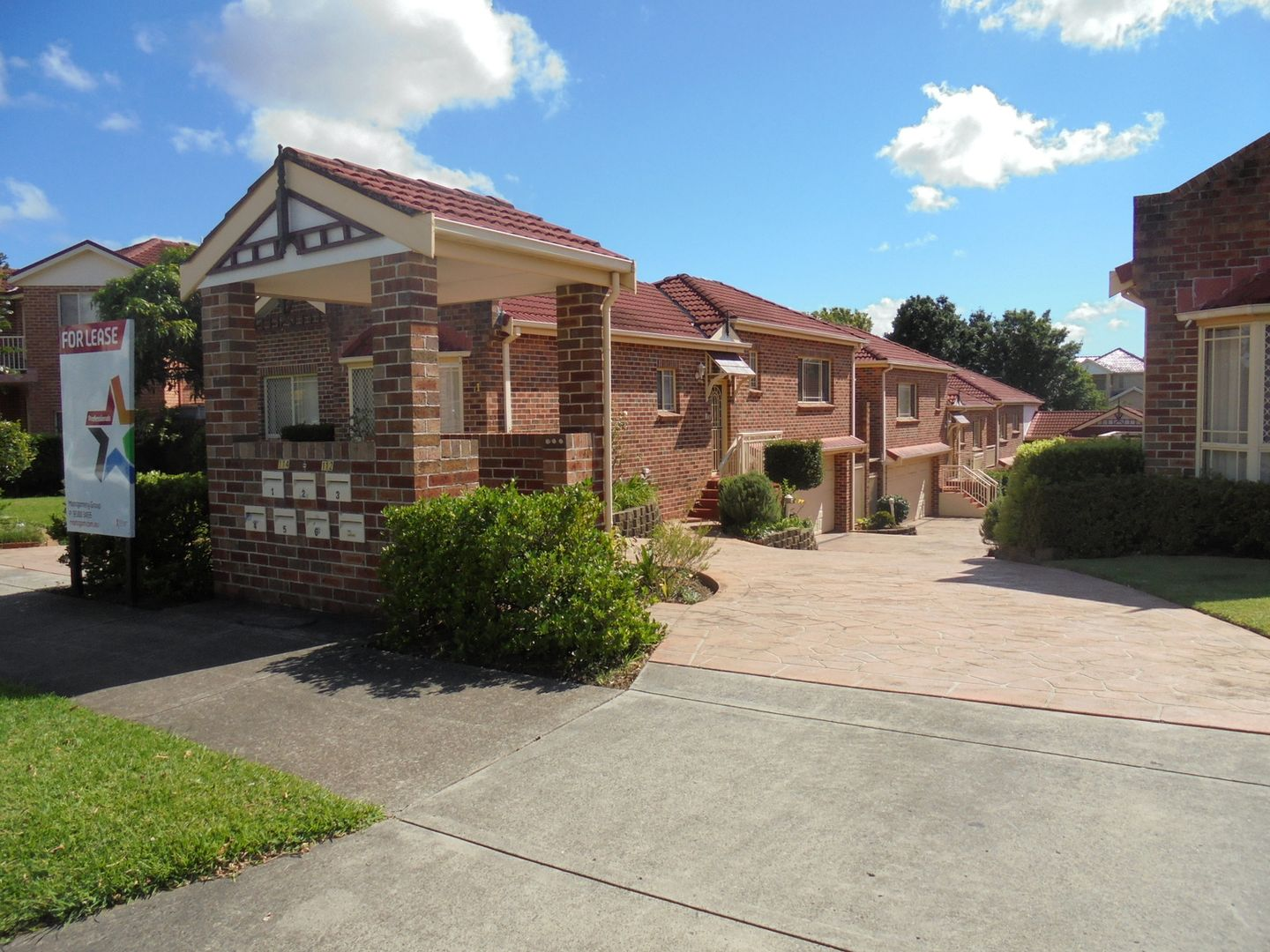 3/112 St Georges Road, Bexley NSW 2207, Image 0
