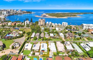 Picture of 2B Kennedy Pde, Golden Beach QLD 4551