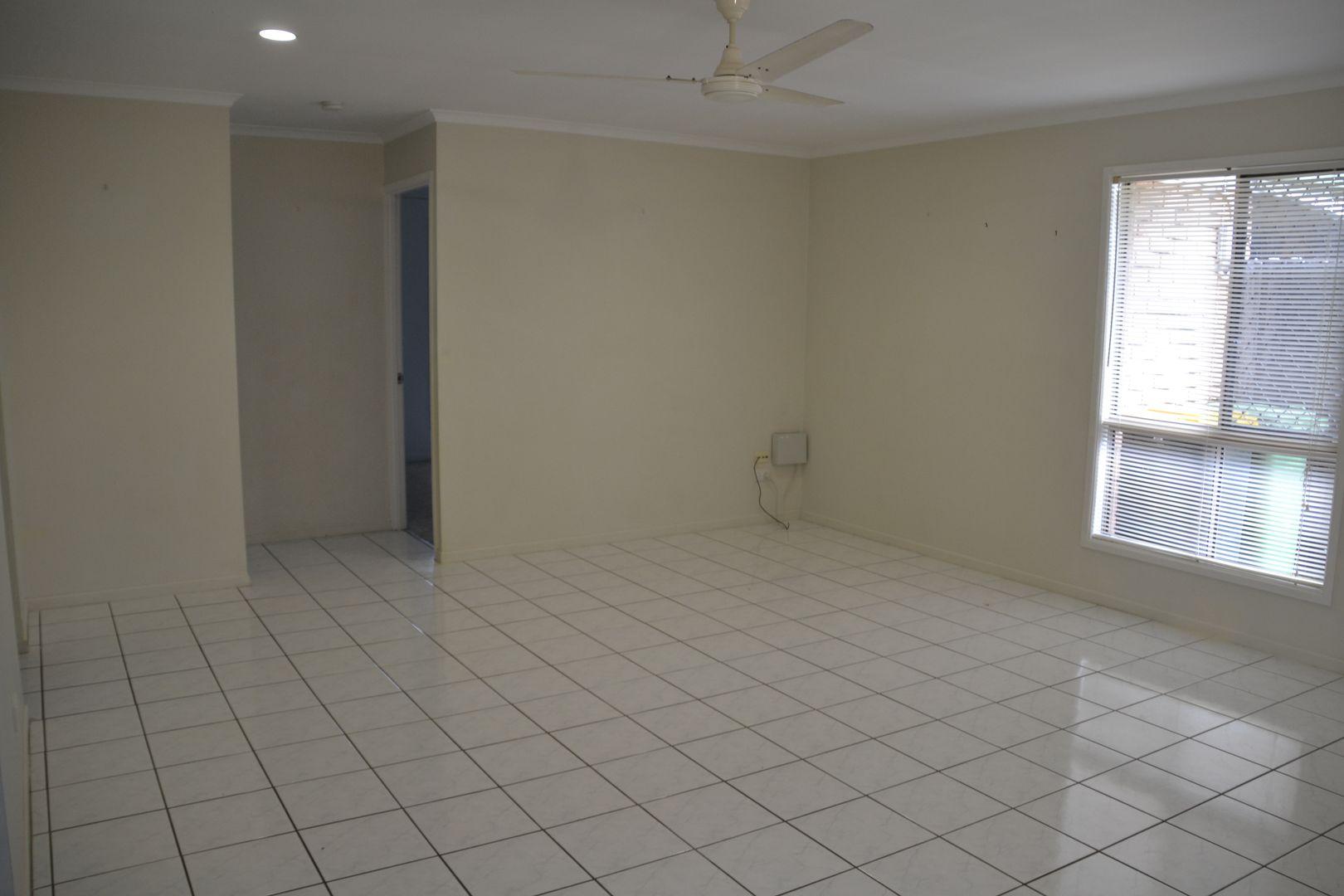 2/21 Kate Street, East MacKay QLD 4740, Image 2