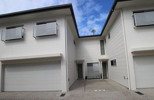 Picture of 16/78 Tanah St West, Mount Coolum QLD 4573