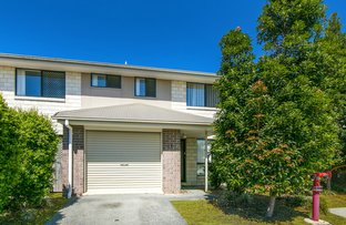 12/36 Philong Street, Doolandella QLD 4077