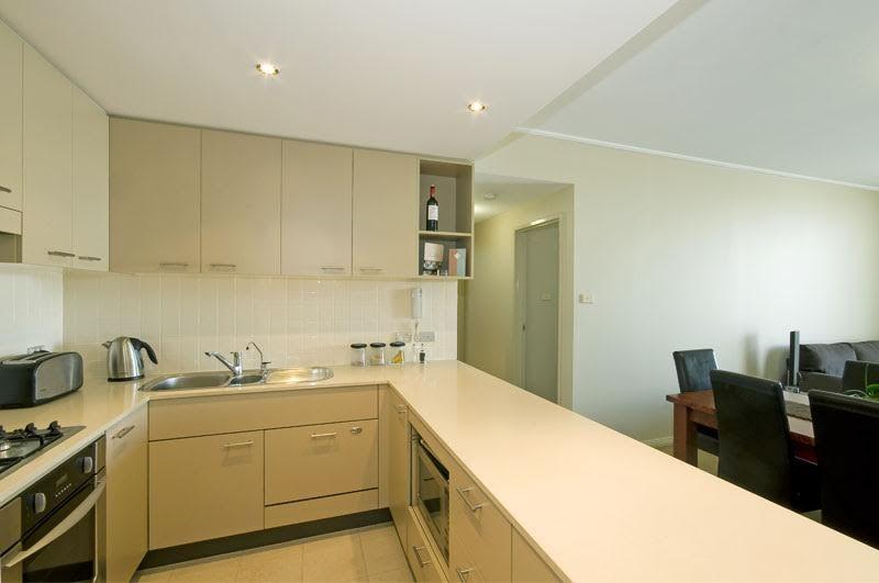 607/2-10 Orara Street, Waitara NSW 2077, Image 1