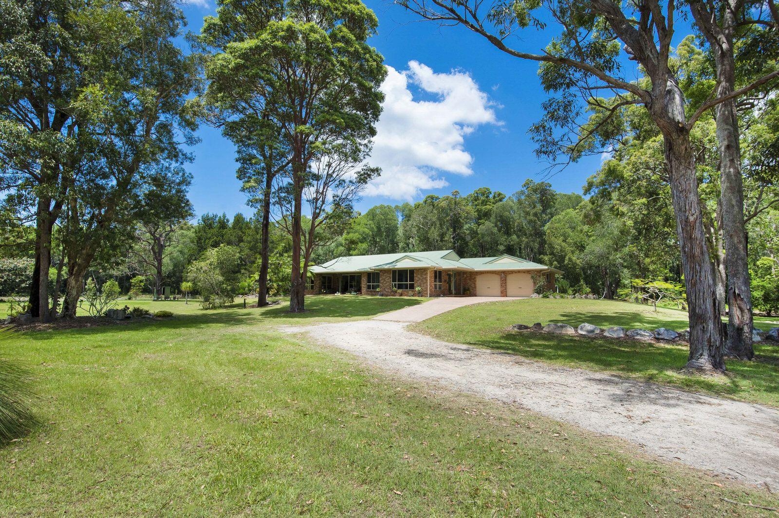 500 Woodburn-Evans Head Road, Doonbah NSW 2473, Image 0