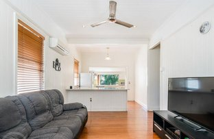 33 Russell Street, Norman Park QLD 4170