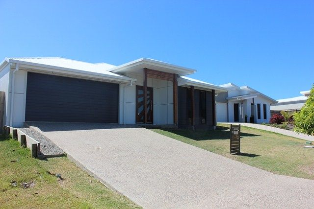 9 Majesty Street, Rural View QLD 4740, Image 0