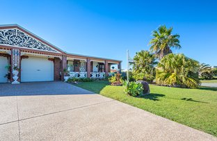 Picture of 1/14 Nelson Street, Sandstone Point QLD 4511