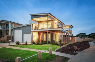 Picture of 7 Blackthorn Street, San Remo VIC 3925