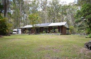 68 Jillalla Drive, King Creek NSW 2446