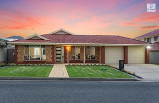 Picture of 19 Chivers Street, Hallett Cove SA 5158