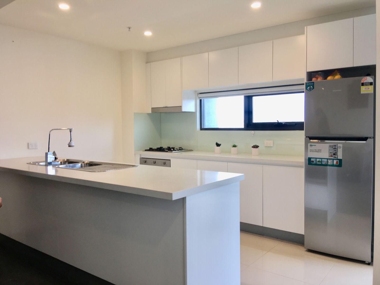403/32-34 Levey Street, Wolli Creek NSW 2205, Image 1