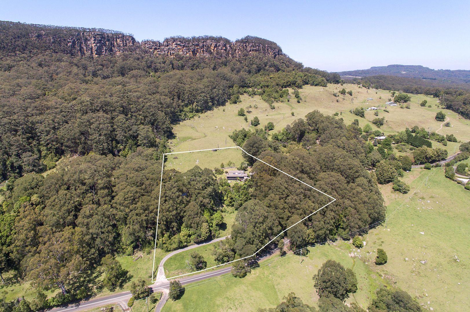 241 Wattamolla Road, Woodhill NSW 2535, Image 0