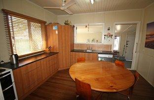 Picture of 24 Macrae Street, Mareeba QLD 4880