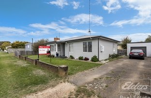 Picture of 21 Pultney Street, Longford TAS 7301