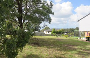 Picture of 52 Curlew Terrace, River Heads QLD 4655