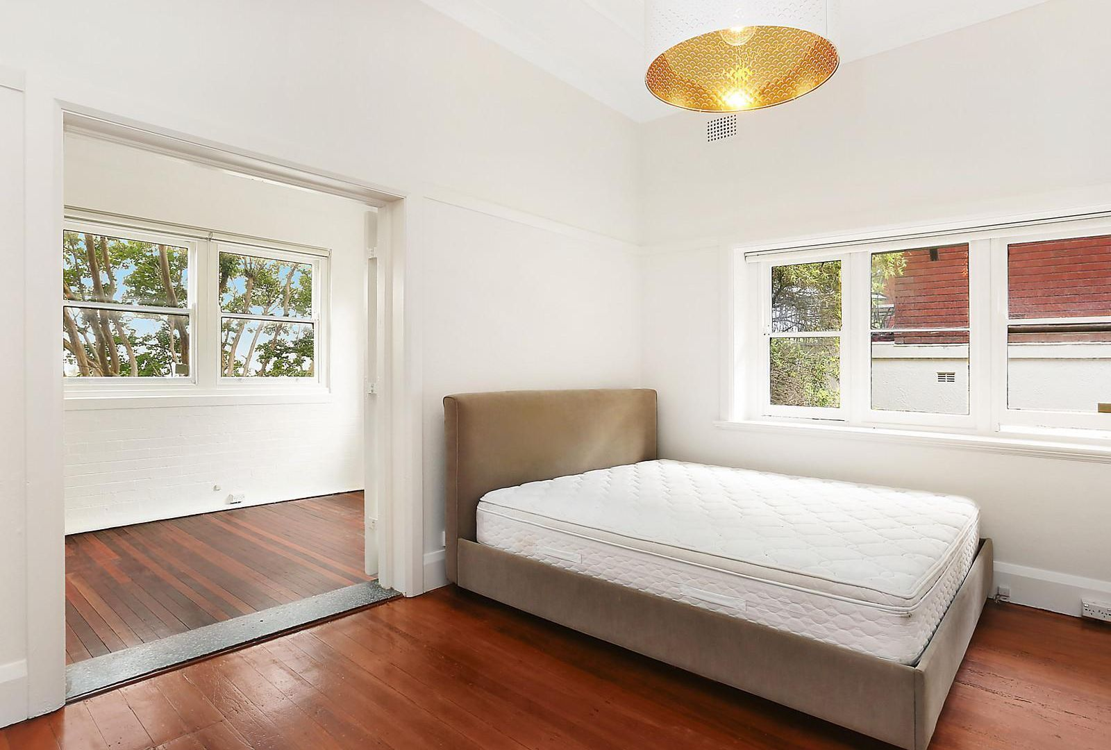 2/5 Albert Street, Randwick NSW 2031, Image 2