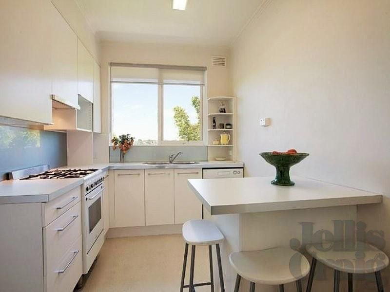 11/492 Glenferrie  Road, Hawthorn VIC 3122, Image 2