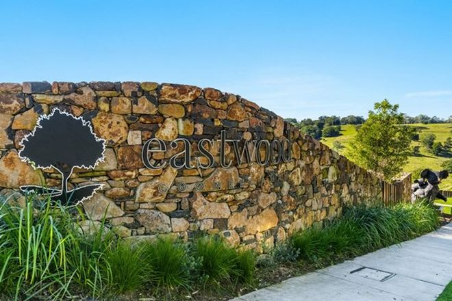 Picture of Stage 4E Eastwood Estate, GOONELLABAH NSW 2480