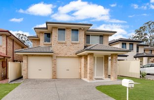 Picture of 5 Figtree Place, Casula NSW 2170