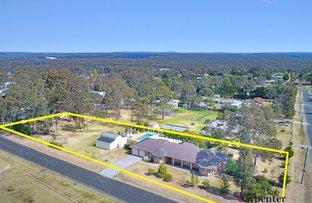 71 Hogans Drive, Bargo NSW 2574