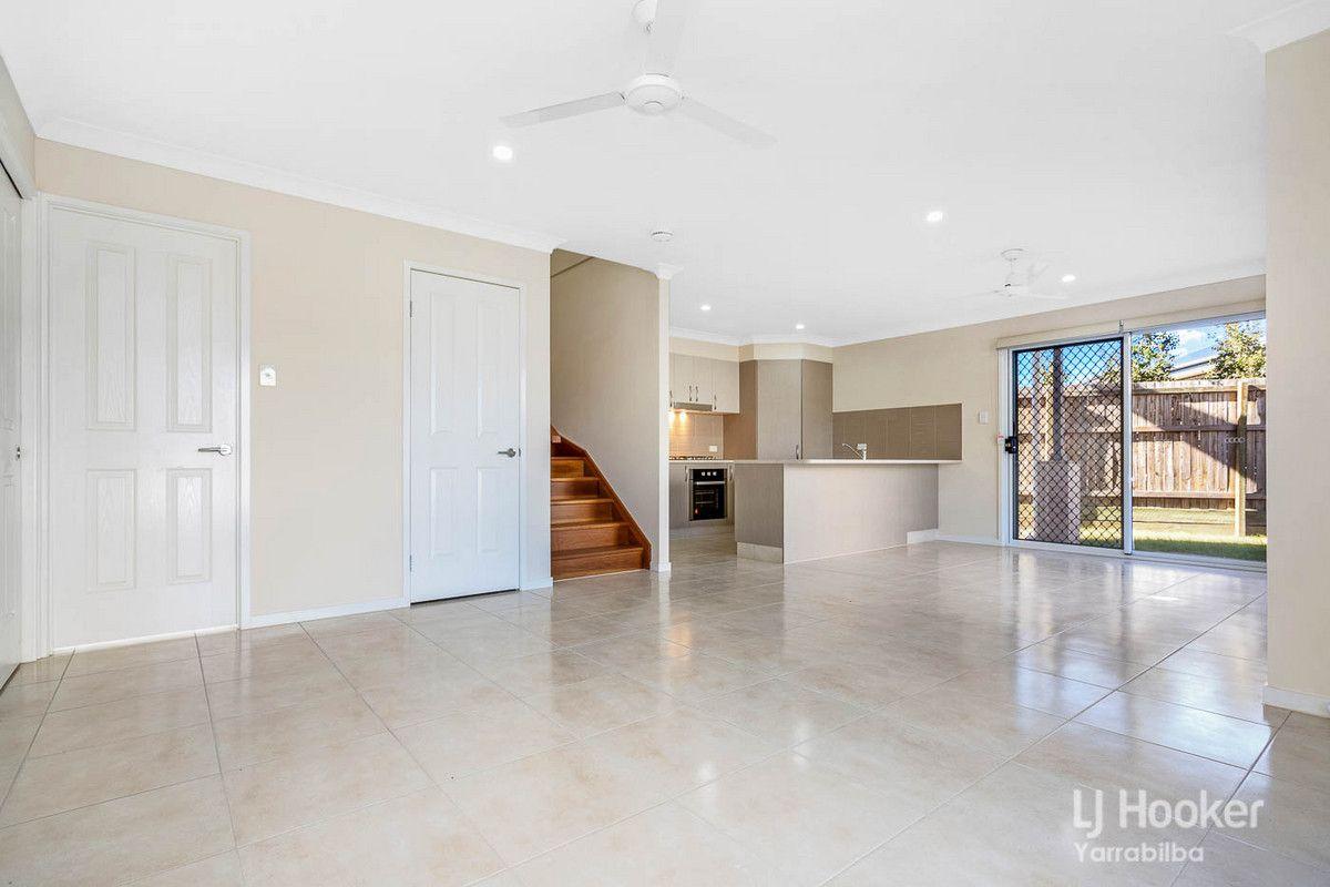 2/13 Bright Street, Yarrabilba QLD 4207, Image 2