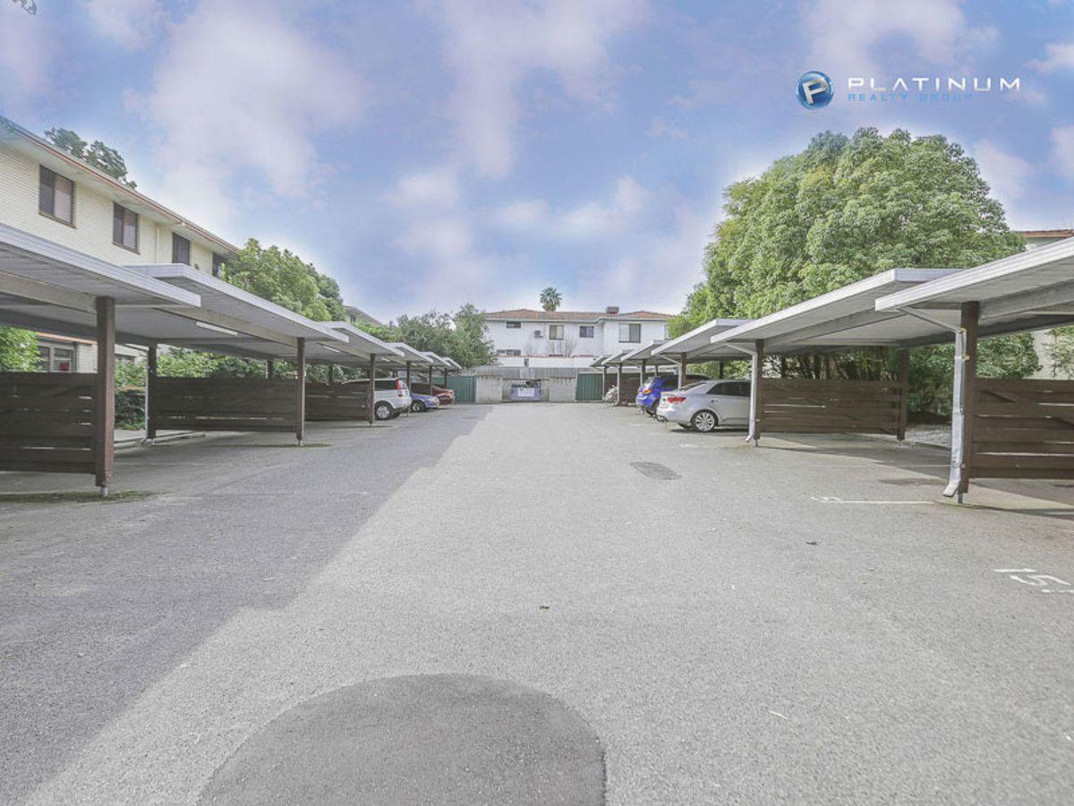 8/18 Eight Avenue, Maylands WA 6051, Image 2