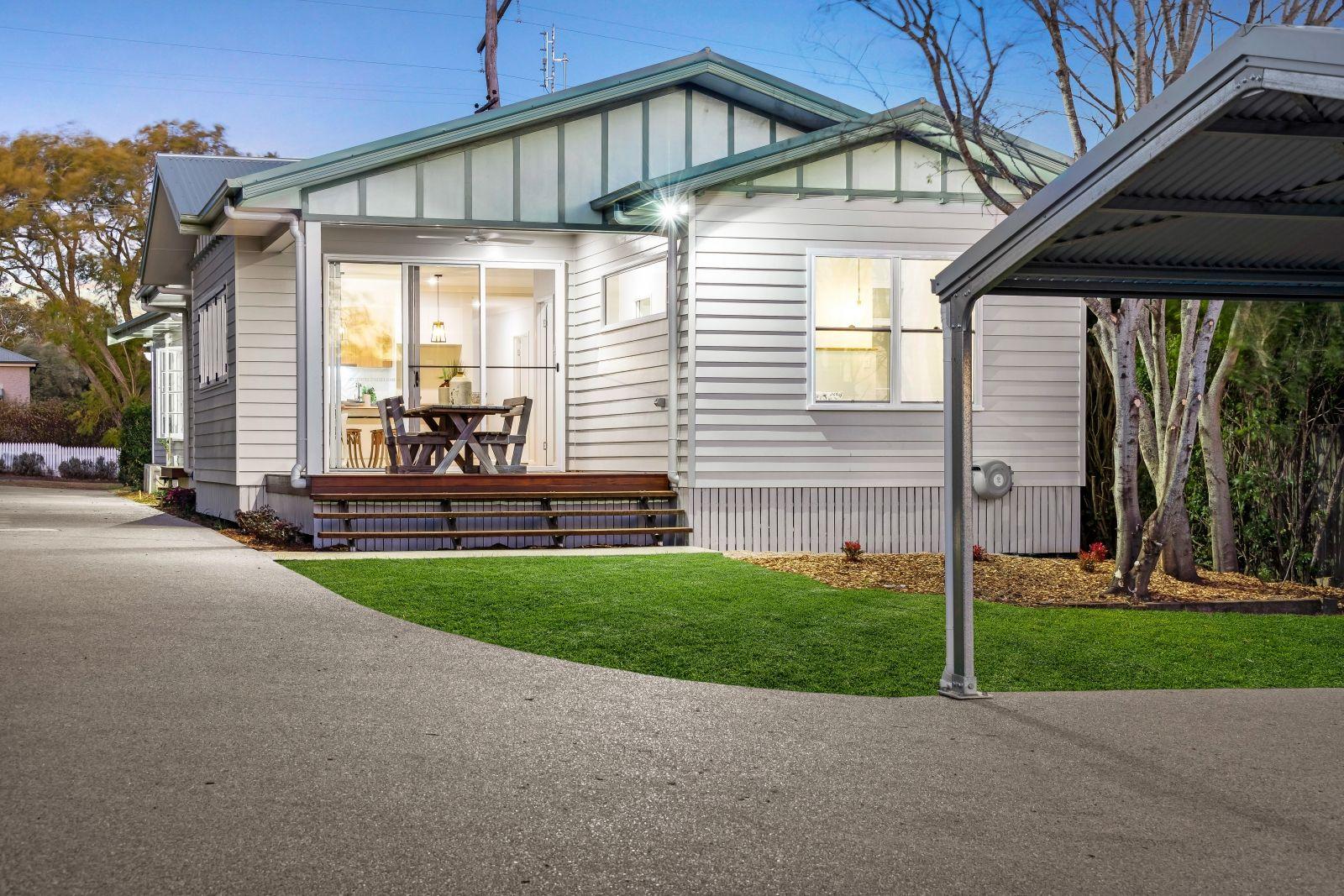 55 Mary Street, Mount Lofty QLD 4350, Image 0