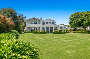 Picture of 65 Tasman Road, Somers VIC 3927
