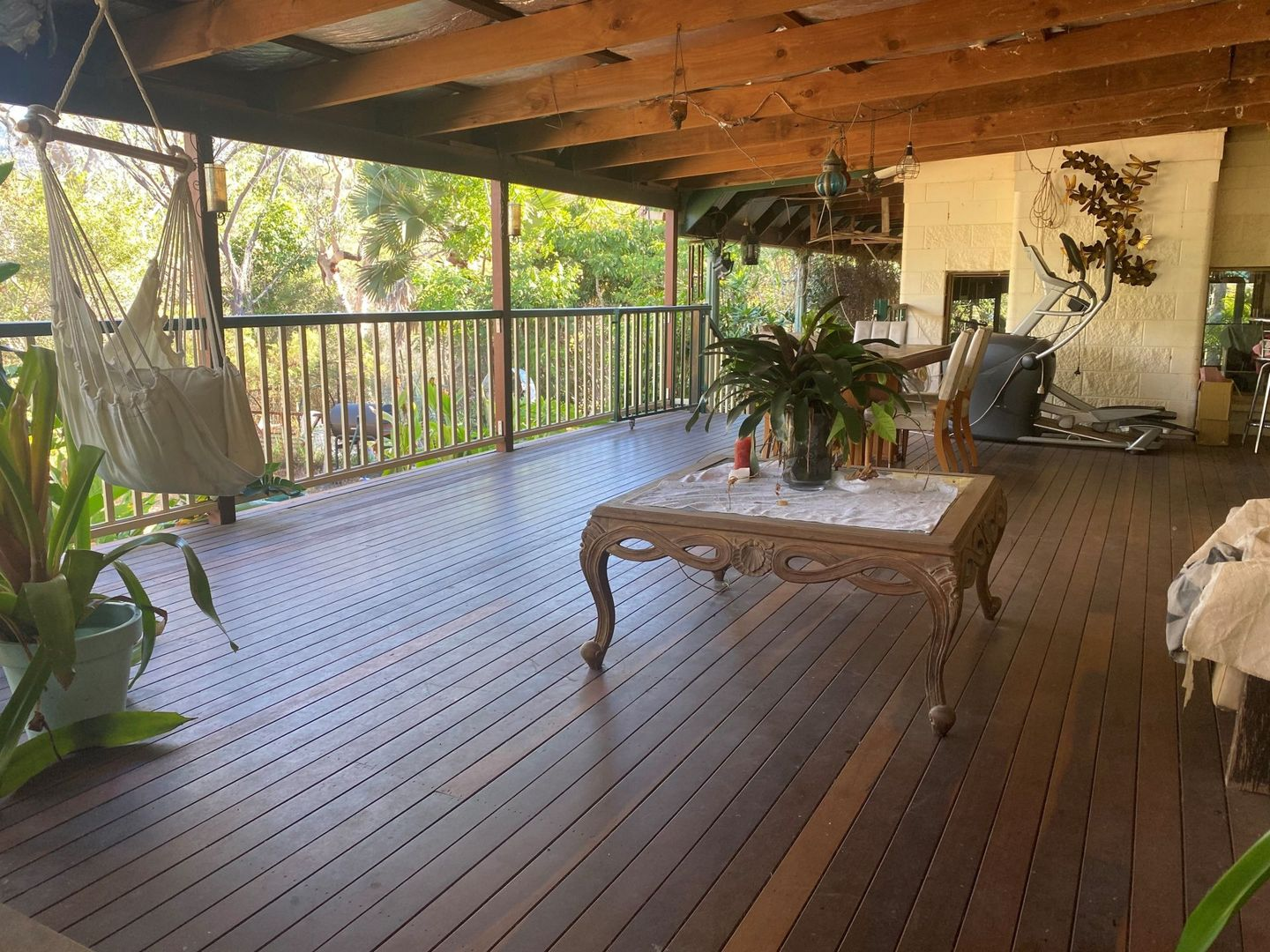 2 Mount Clifton Court, Alligator Creek QLD 4816, Image 2