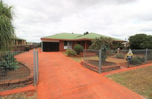 Picture of 13 Ginns Road, Childers QLD 4660