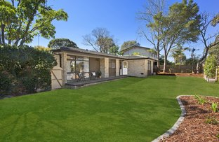 2 Howse Crescent, Cromer NSW 2099