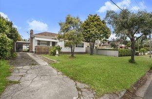26 Willarong Road, Caringbah NSW 2229
