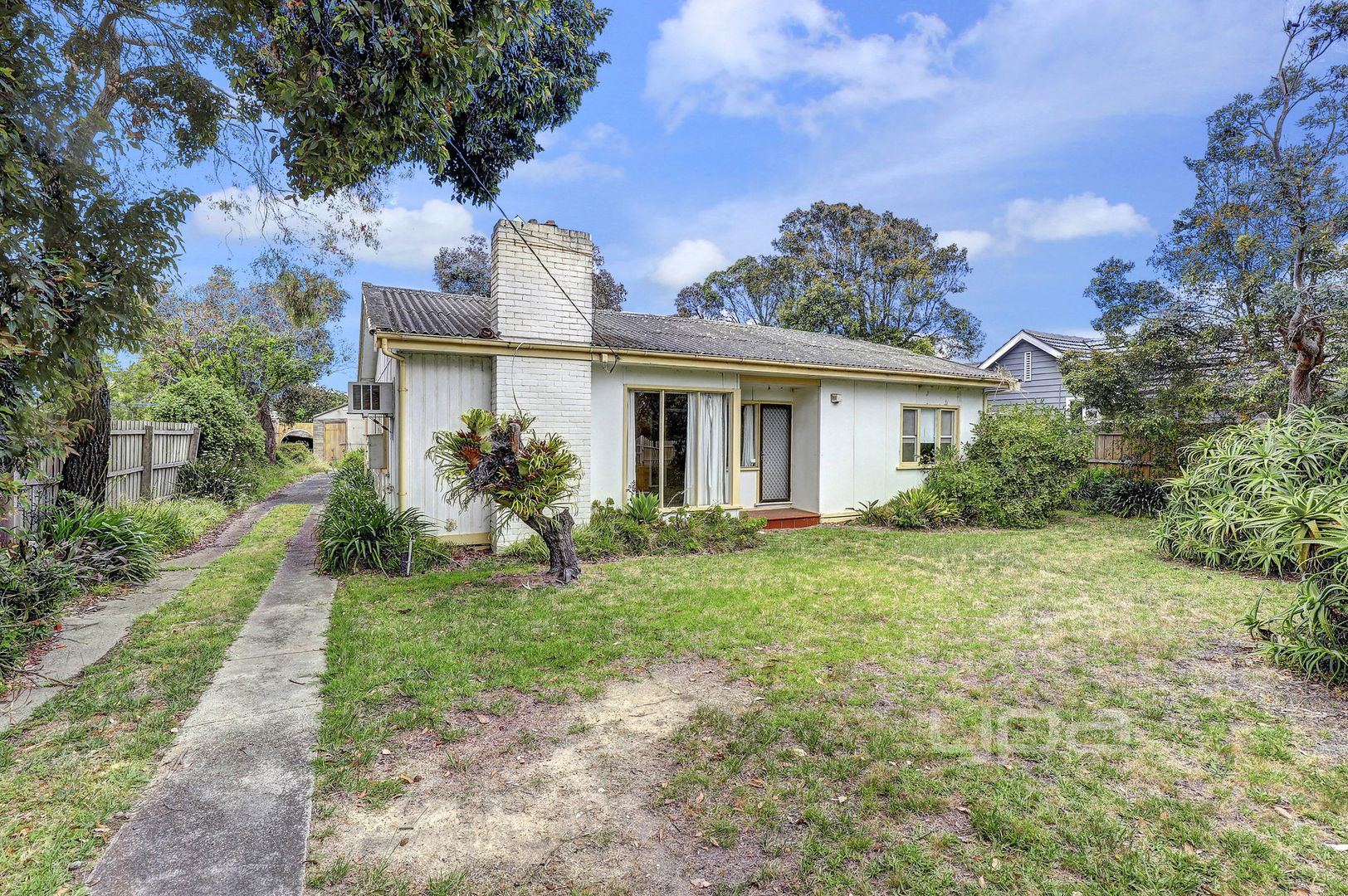 1975 Point Nepean Road, Tootgarook VIC 3941, Image 1