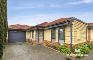 Picture of 32A Nolan Street, Niddrie VIC 3042