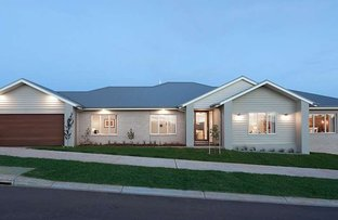 Picture of Lot 31 Harold CCT, Kempsey NSW 2440