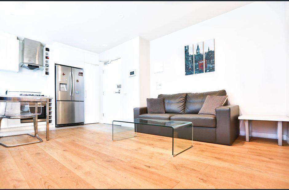 202/81 Thames Street, Box Hill VIC 3128, Image 1