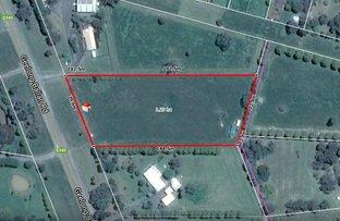 Lot 2/5500 Geelong-Ballan Rd, Ballan VIC 3342