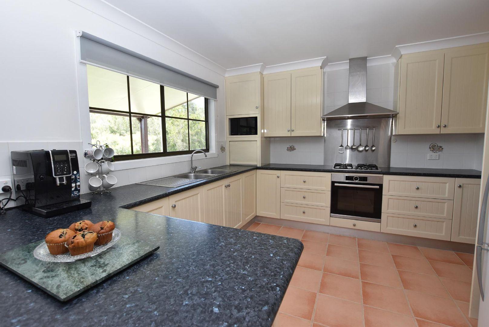 43 Tallawalla Road, Coomba Park NSW 2428, Image 1