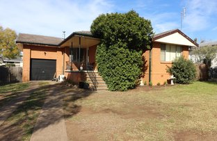 Picture of 22 St James Crescent, Muswellbrook NSW 2333