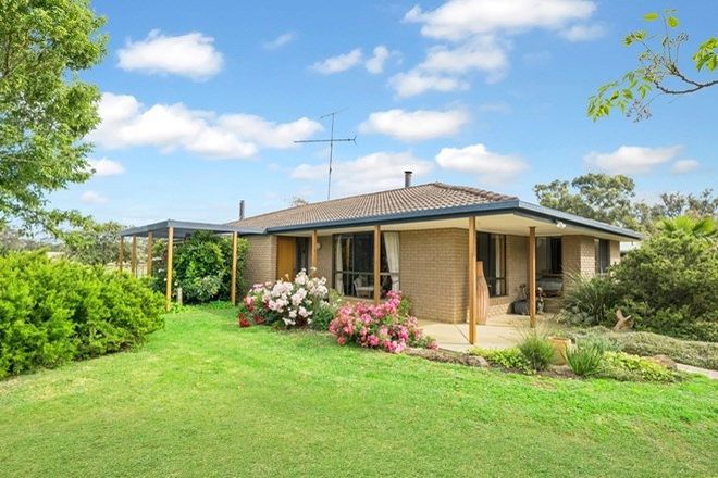 Picture of 35 Davies Road, MEREDITH VIC 3333
