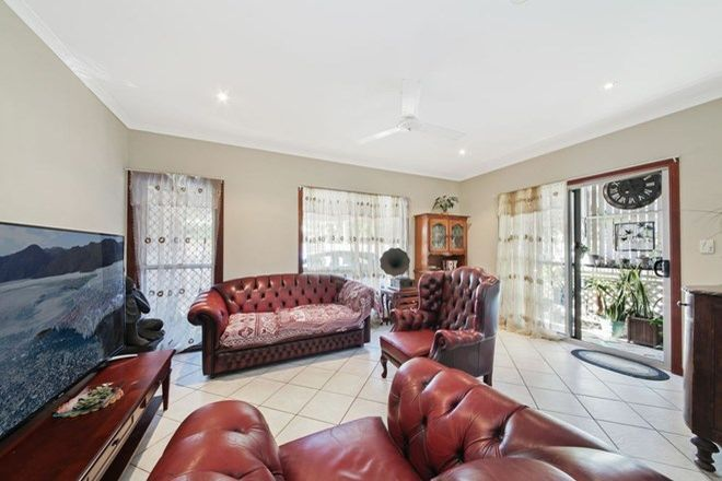 Picture of 982 Nudgee Road, BANYO QLD 4014
