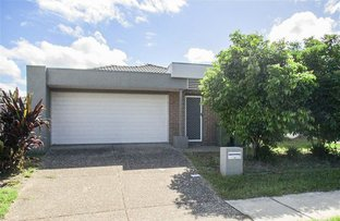 Picture of 16 Piddington Street, Redbank Plains QLD 4301