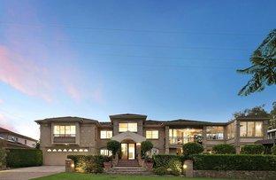 32 Nelson Street, Ormiston QLD 4160