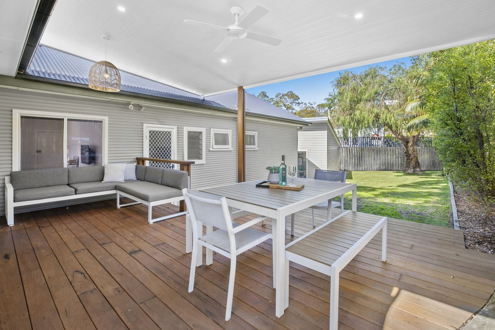 2 Georgina Avenue, Elanora Heights NSW 2101, Image 1